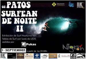Cartel surf nocturno 3-1