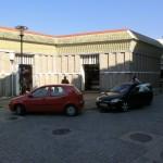 A Xunta de Galicia, a través da concellaría de Industria e Comercio, concedeu a Gondomar unha subvención para acometer obras de mellora na Praza de Abastos Municipal.