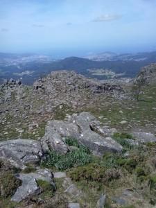 A Xunta e a Fundación Galicia Sustentable lanzan a web www.somospaisaxe.com para contribuír á implicación da sociedade na defensa da riqueza territorial de Galicia