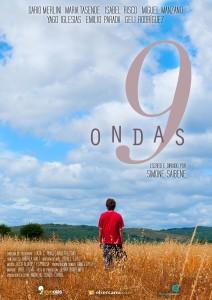 Sanxenxo súmanse esta semana ao novo circuíto 'Cinemas de Galicia' da Consellería de Cultura e Educación