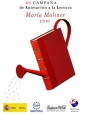 "A Biblioteca Municipal ""Luis Seoane"" de Soutomaior recibe un dos premios María Moliner"