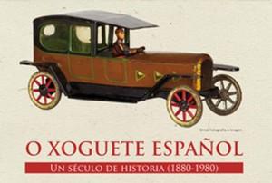O mundo do xoguete chega ó Museo de Pontevedra da man dunha das mellores e máis completas coleccións de España