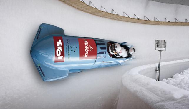 Secretario-Xeral-José-Ramón-Lete-Lasa-Casa-Deporte-Vigo-Barbara-Iglesias-competición-bobsleigh