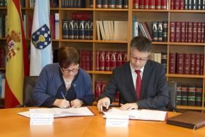 Servizo-Galego-Saúde-Dragados-asinan-contrato-realizar-obra-ampliación-Hospital-Salnés