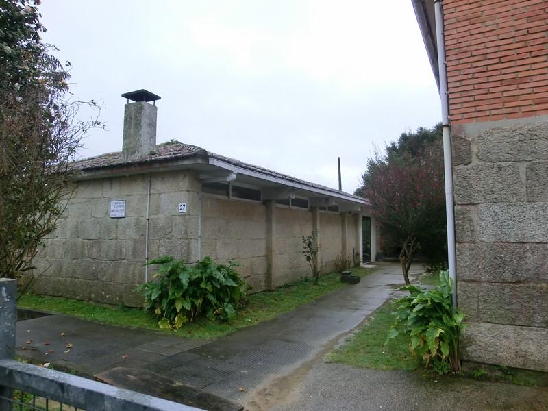 Nigrán-proxecta-habilitar-antigas-escolas-Cotros-biblioteca-municipal