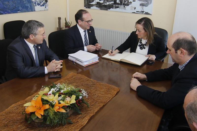 Xunta-abprobará-decreto-permitirá-iniciar-expropiatorio-trazado-desdobramento-Corredor-Morrazo