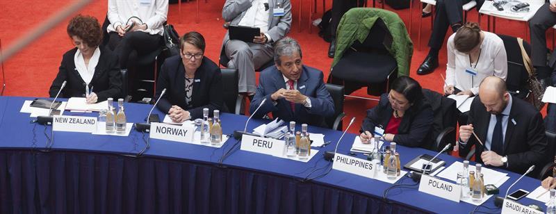 Cambio-climático-Perú-seguro-alcanzará-acordo-Cume-Clima-París