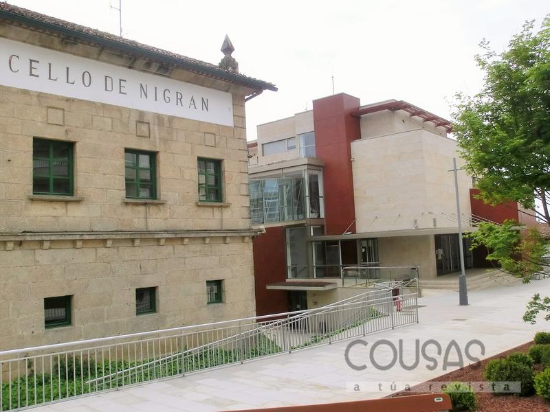 Concello Nigrán (Copiar)