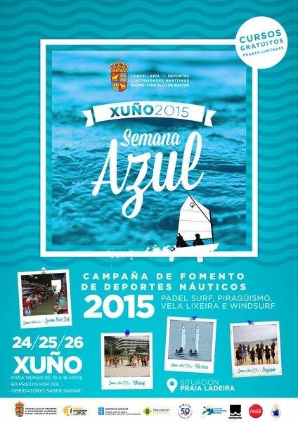 Campaña-Escolar-Baiona-Fomento-Deportes-Naúticos-Semana-Azul-2015