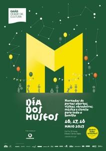 Galicia-celebra-Día-Internacional-Museos-cunha-completa-programación-centros-autonómicos-catro-provincias