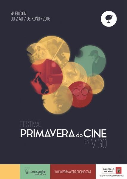 Palmarés-IV-Edición-Festival-Primavera-Cine-Vigo