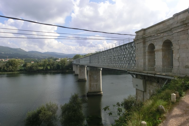 Acordo-entre-España-Portugal-sobre-ríos-transfronteirizos