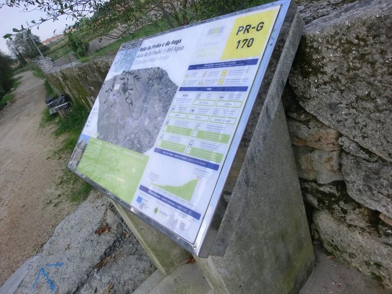 Ruta-da-Pedra-da-Auga-principal-destino-turístico-Ribadumia
