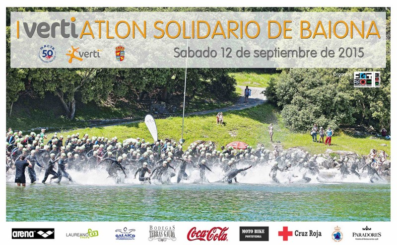 Baiona-acollerá-setembro-primeiro-Vertiatlón-Solidario