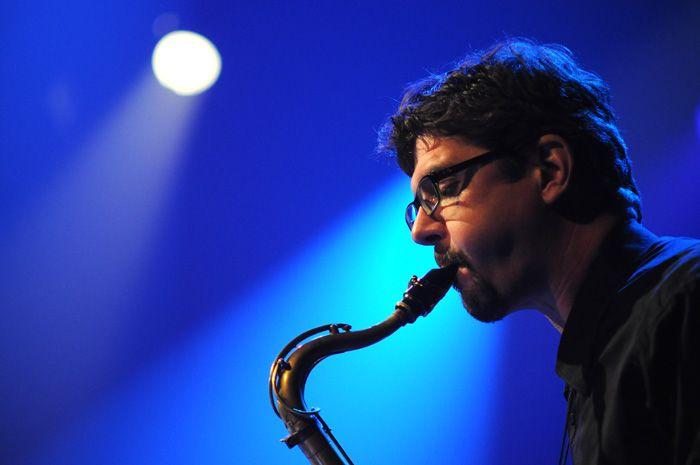 Chris-Cheek-estadounidense-considerado-mellor-saxofonista-momento-protagonista-NIGRANJAZZ
