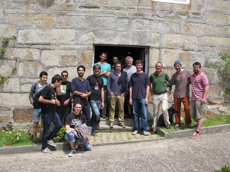 Pazo-Pías-acolleu-esta-mañá-master-class-Quinteto-Chris-Cheek-40-músicos-aficionados-toda-Galicia