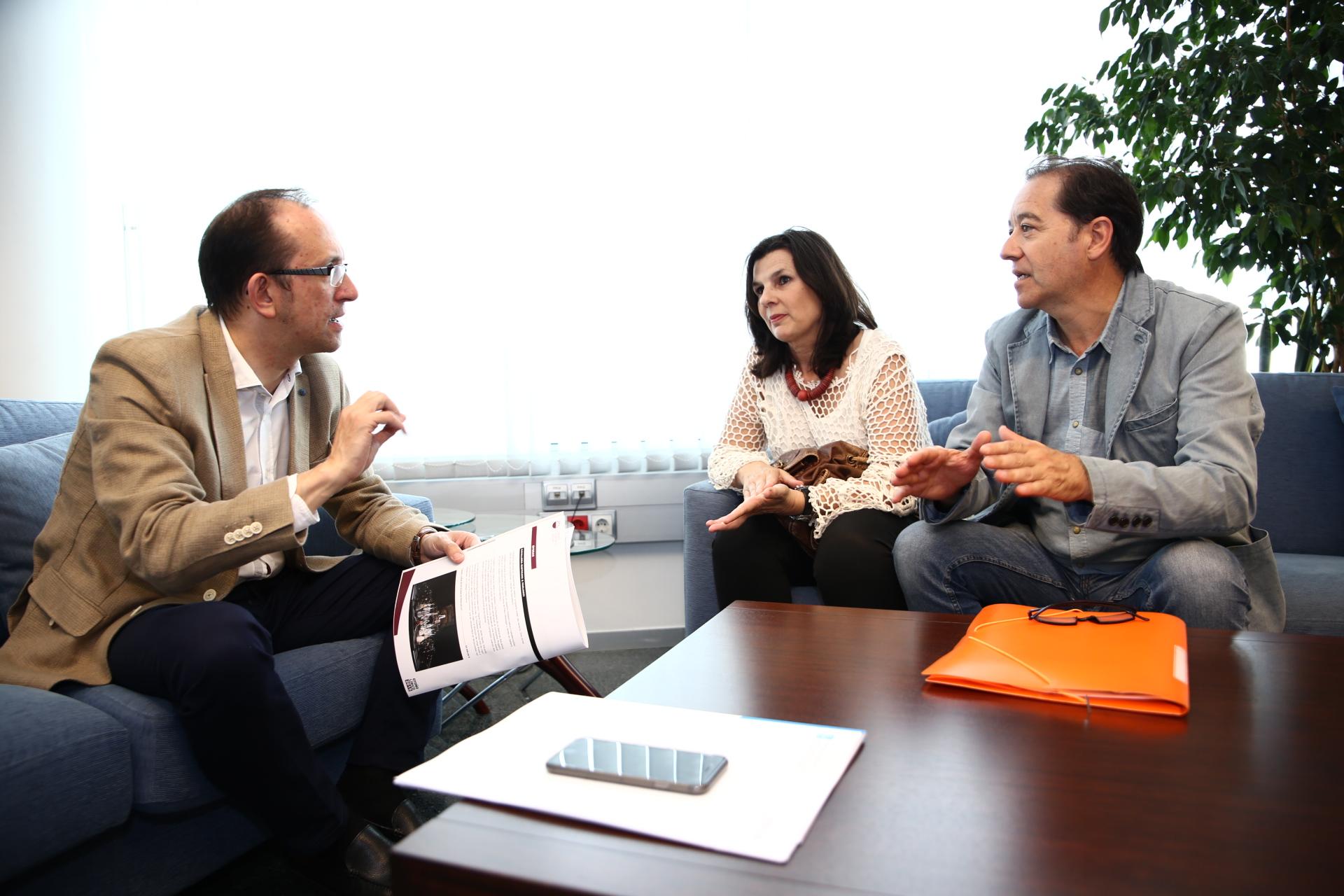 Secretaría-Xeral-Cultura-colabora-asociacións-amigos-ópera-Vigo-Santiago-difundir-xénero-lírico