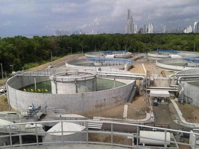 Saneamiento-de-la-Bahia-de-Panama (Copiar)