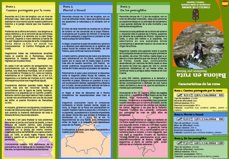 Concello-Baiona-presenta-tres-novas-rutas-ambientais