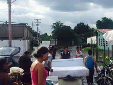 inundaciones Venezuela.jpg1