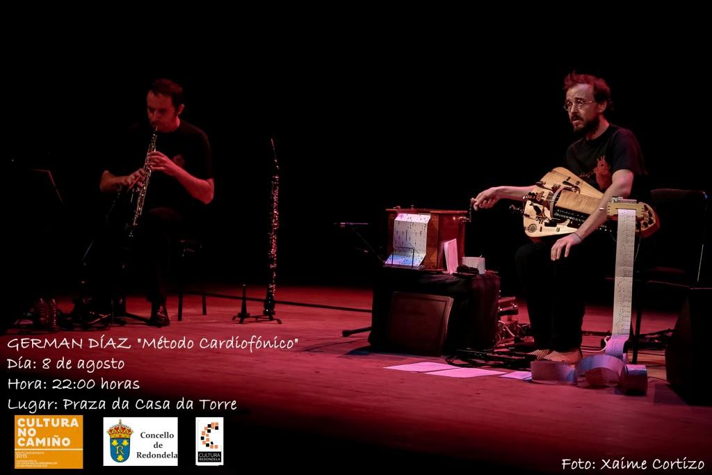 Swing-zanfona-contemporánea-concertos-fin-semana-Redondela