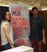 Máis-40-propostas-15-países-diferentes-programación-festival-Wosinc