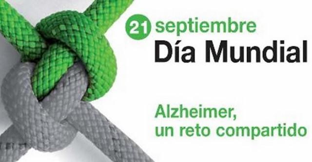 21-setembro-día-mundial-enfermidade-Alzheimer