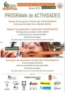praza-Concello-Baiona-acolle-longo-fin-semana-numerosas-actividades-motivo-día-mundial-Fibrosis-Quística,