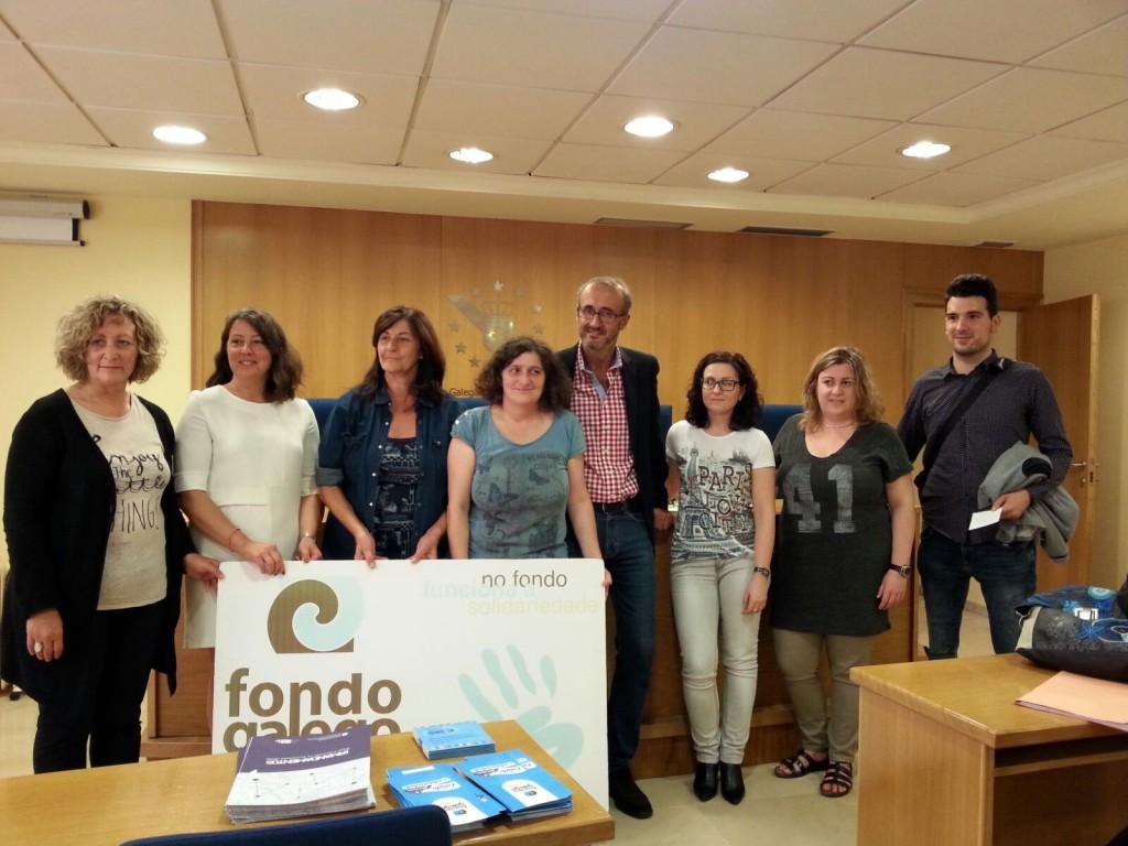 alcalde-Nigrán-presidirá-nospróximos-catro-anos-Fondo-Galego-Cooperación-Solidaridade