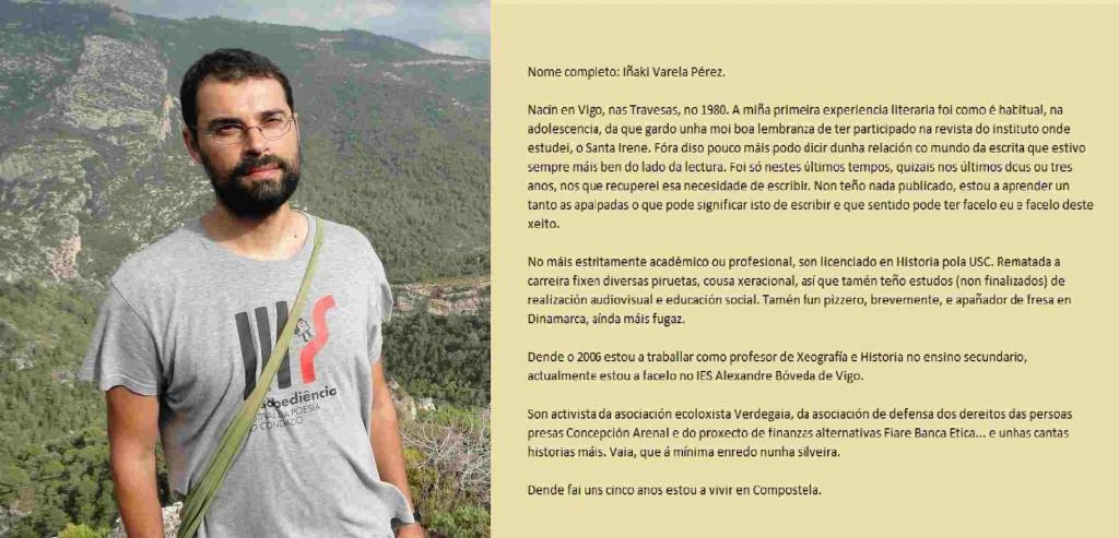 vigués-Iñaki-Varela-Pérez-gaña-VIII-Premio-Poesía-Victoriano-Taibo-ELM-Morgadáns-Gondomar