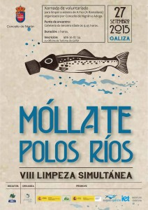 VIII-limpieza-simultánea-Proxecto-Móllate-Polos-Ríos