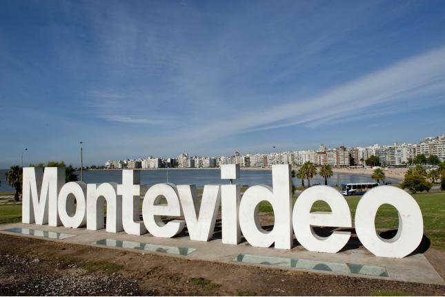 Secretario-Xeral-Emigración-preside-Montevideo-reunión-preparatoria-programa-Reencontros-Terra