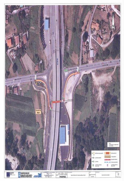 Medio-Ambiente-mellora-seguridade-peonil-estrada-PO-340-contorna-enlace-autoestrada-Val-Miñor