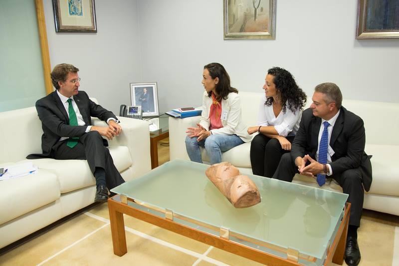 novo-centro-saúde-Marin-Xunta-investiu-máis-5,2-millóns-euros-estará-funcionamento-primavera-2016.
