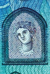 2,8-millóns-establecementos-comerciais-pequenas-empresas-reciben-folletos-informativos-sobre-novo-billete-20€-comezará-circular-25-novembro