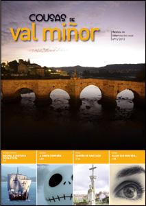 Valmin?or OK.qxp:Maquetaci—n 1