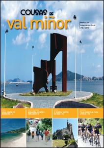 Valminor_N02