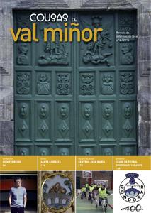 Valminor_N04