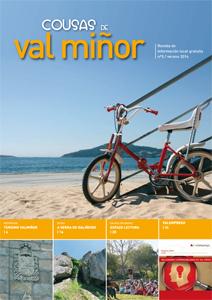 Valminor_N05