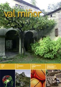 Valminor_N06