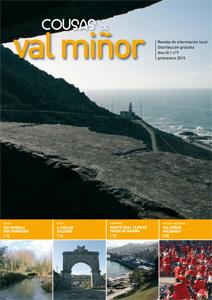 Valminor_N07