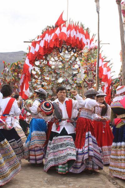 danza-do-wititi-de-e-declarada-patrimonio-cultural-inmaterial-da-humanidade-pola-unesco