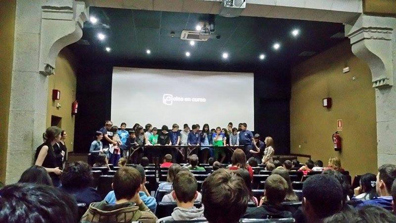 centros-de-ensino-de-cangas-e-da-fonsagrada-obtenen-dous-dos-catro-premios-nacionais-de-alfabetizacion-audiovisual-do-ministerio-de-educacion-e-cultura