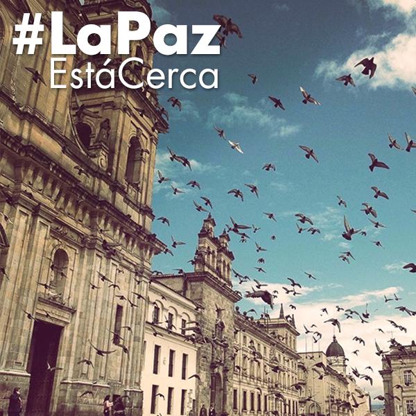 unesco-asina-convenio-interinstitucional-para-promocion-de-educacion-para-a-paz-en-colombia