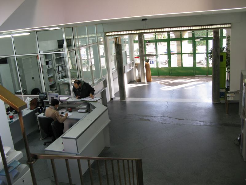nigran-aprueba-a-reforma-integral-do-edificio-consistorial-co-fin-de-outorgalle-accesibilidade