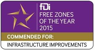 consorcio-zona-franca-de-vigo-premiado-no-free-zone-of-year-awards-2015