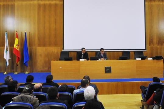 a-xunta-reforza-a-sua-aposta-pola-biomasa-con-125-millons-en-2016-para-implantar-mais-de-1-000-novas-caldeiras-en-galicia