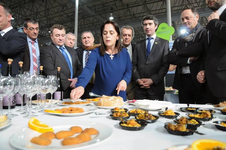 a-feira-xantar-de-ourense-plataforma-promocional-dos-produtos-do-mar-de-galicia-no-panorama-nacional-e-internacional