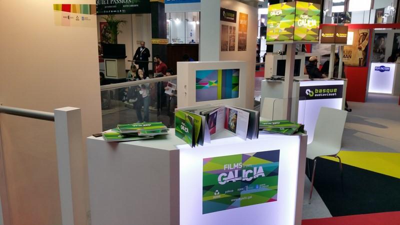 audiovisual-galego-amplia-a-sua-distribucion-exterior-no-european-film-market-de-berlin-cunha-mision-comercial-da-agadic-e-oito-empresas
