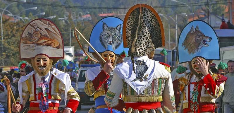os-carnavais-mais-famosos-do-mundo-e-o-entroido-en-galicia